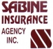 Sabine Insurance Agency, Inc.